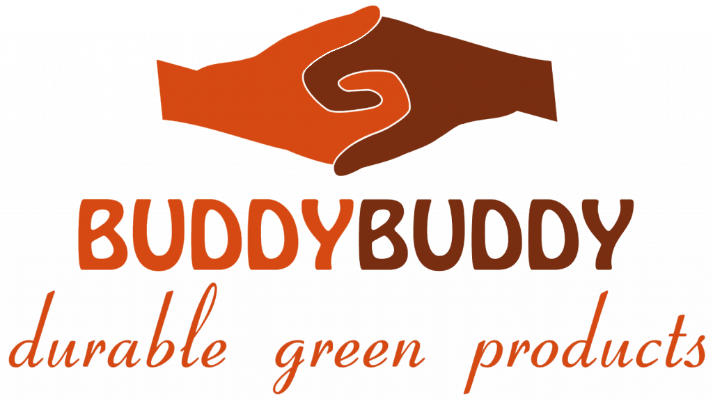 BuddyBuddyStartseite