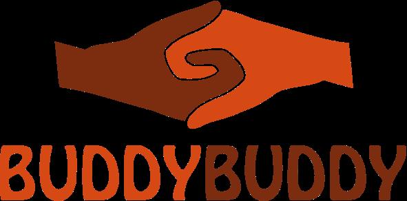 BuddyBuddy